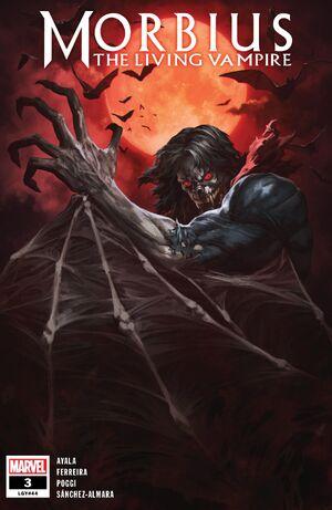 Morbius Vol 1 3.jpg