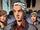 Morgan Ridgeway (Earth-616)