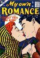 My Own Romance Vol 1 54