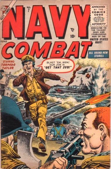 Navy Combat Vol 1 7.jpg