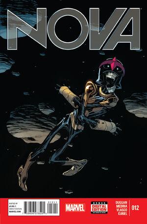 Nova Vol 5 12.jpg
