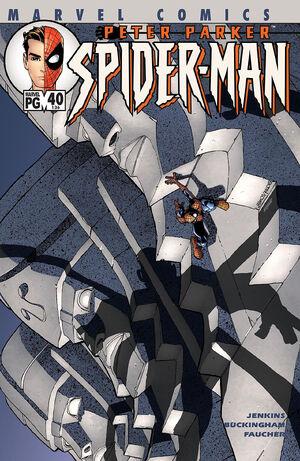 Peter Parker Spider-Man Vol 1 40.jpg