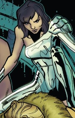 Philippa Sontag (Earth-616) from X-Men Blue Vol 1 14 001.jpg