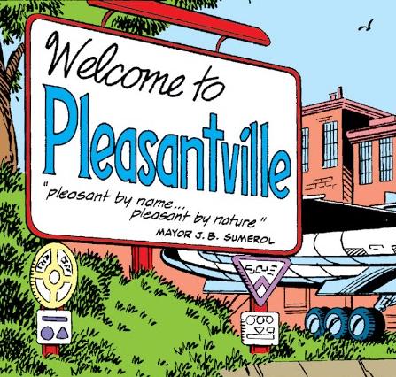 Pleasantville/Gallery