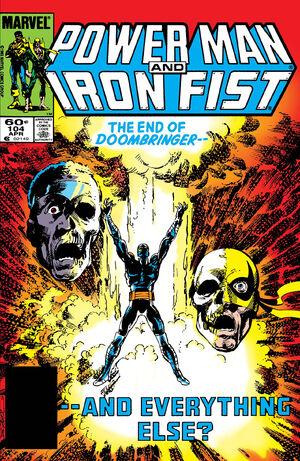 Power Man and Iron Fist Vol 1 104.jpg