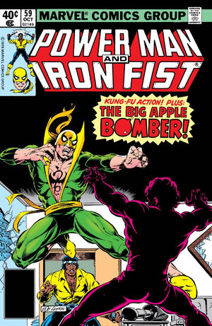 Power Man and Iron Fist Vol 1 59.jpg