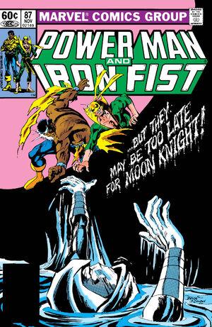 Power Man and Iron Fist Vol 1 87.jpg
