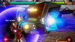 Proton Cannon from Marvel vs. Capcom- Infinite 0002.jpg