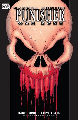 Punisher War Zone Vol 2 4.jpg