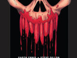 Punisher: War Zone Vol 2 4