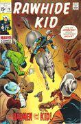 Rawhide Kid Vol 1 78