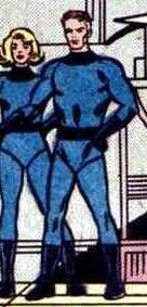 Reed Richards (Earth-7940)