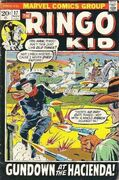 Ringo Kid Vol 2 17