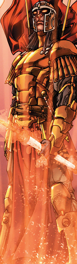 Sigurd (Bor) (Earth-616) from Exiled Vol 1 1 001.png