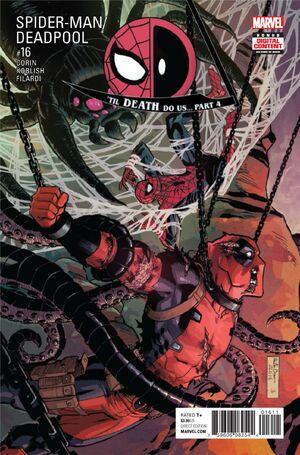 Spider-Man Deadpool Vol 1 16.jpg