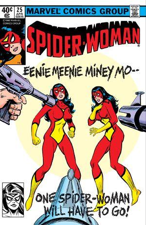Spider-Woman Vol 1 25.jpg