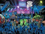 Stark Expo (Earth-616) from Invincible Iron Man Vol 1 593 001.jpg