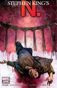 """Stephen King's """"N."""" Vol 1 4"""