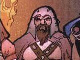 Svantovit (Earth-616)