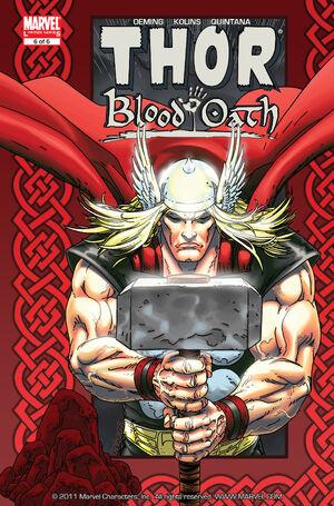 Thor_Blood_Oath_Vol 1 6.jpg
