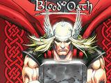 Thor: Blood Oath Vol 1 6