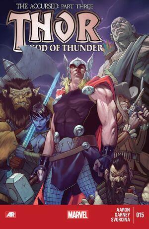 Thor God of Thunder Vol 1 15.jpg