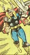Thor Odinson (Earth-616) from What If? Vol 1 2 0001