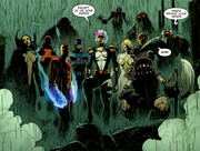 Thunderbolts and Beta Team (Earth-616) from Thunderbolts Vol 1 158 pg 20.png