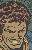 Thutmekri (Earth-616) from Conan the Barbarian Vol 1 28 001