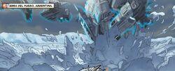 Tierra del Fuego from Cable & Deadpool Vol 1 6 001.jpg