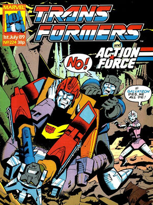 Transformers (UK) Vol 1 224.jpg