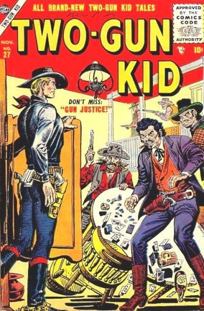 Two-Gun Kid Vol 1 27.jpg