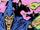 Tymon (Earth-616)