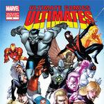Ultimate Comics Ultimates Vol 1 4 Stevens Variant 0001.jpg