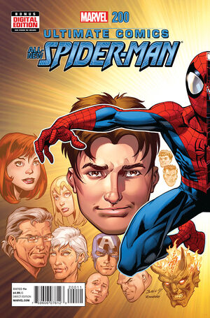 Ultimate Spider-Man Vol 1 200.jpg