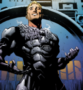 Ultron (Earth-616) from Uncanny Avengers Vol 3 4 001