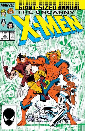 Uncanny X-Men Annual Vol 1 11.jpg