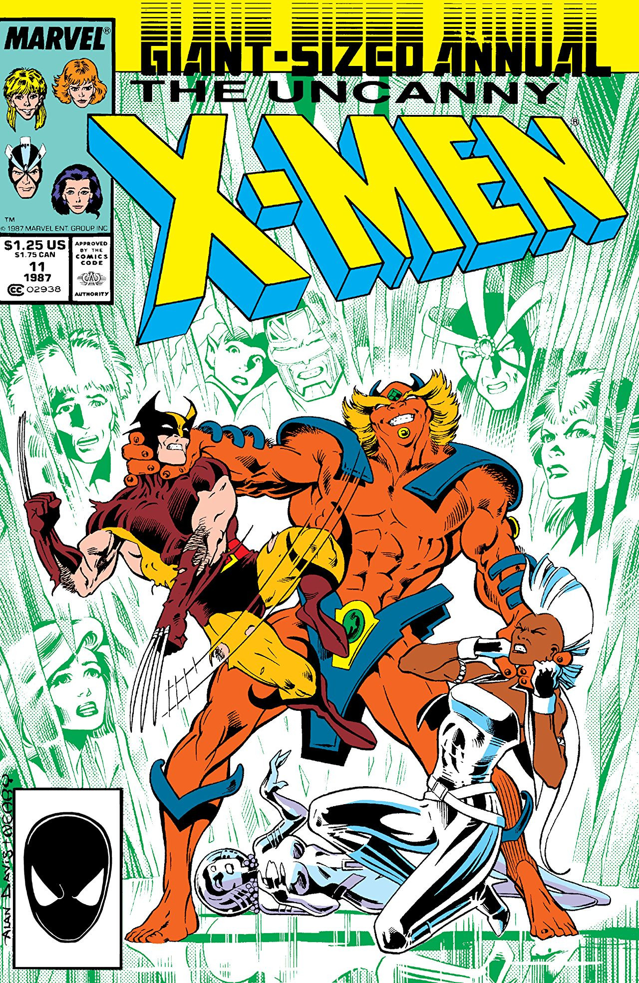 Uncanny X-Men Annual Vol 1 11.jpg