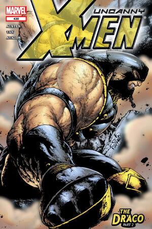 Uncanny X-Men Vol 1 430.jpg