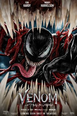 Venom Let There Be Carnage poster 001.jpg