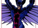 Victor Strange (Earth-616)