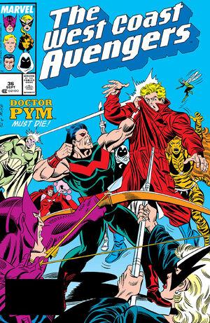 West Coast Avengers Vol 2 36.jpg