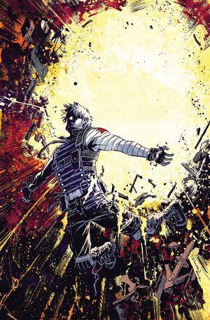 Winter Soldier Vol 1 19 Textless.jpg