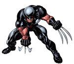 WolverineXForce.jpg