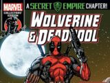 Wolverine and Deadpool Vol 5 7