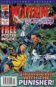 Wolverine Unleashed Vol 1 42