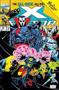 X-Factor Vol 1 78
