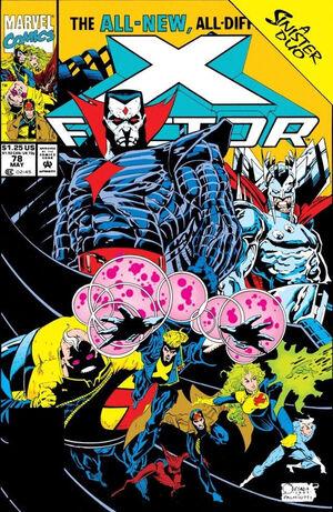 X-Factor Vol 1 78.jpg