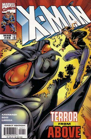 X-Man Vol 1 49.jpg