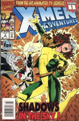 X-Men Adventures Vol 2 3.jpg